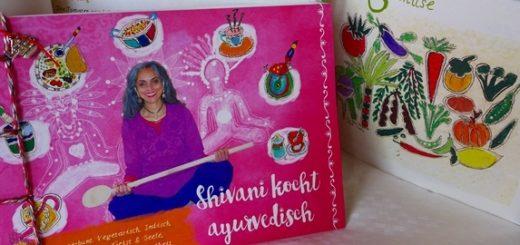 Shivani Kapuria